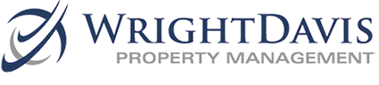Property Management Port Richey